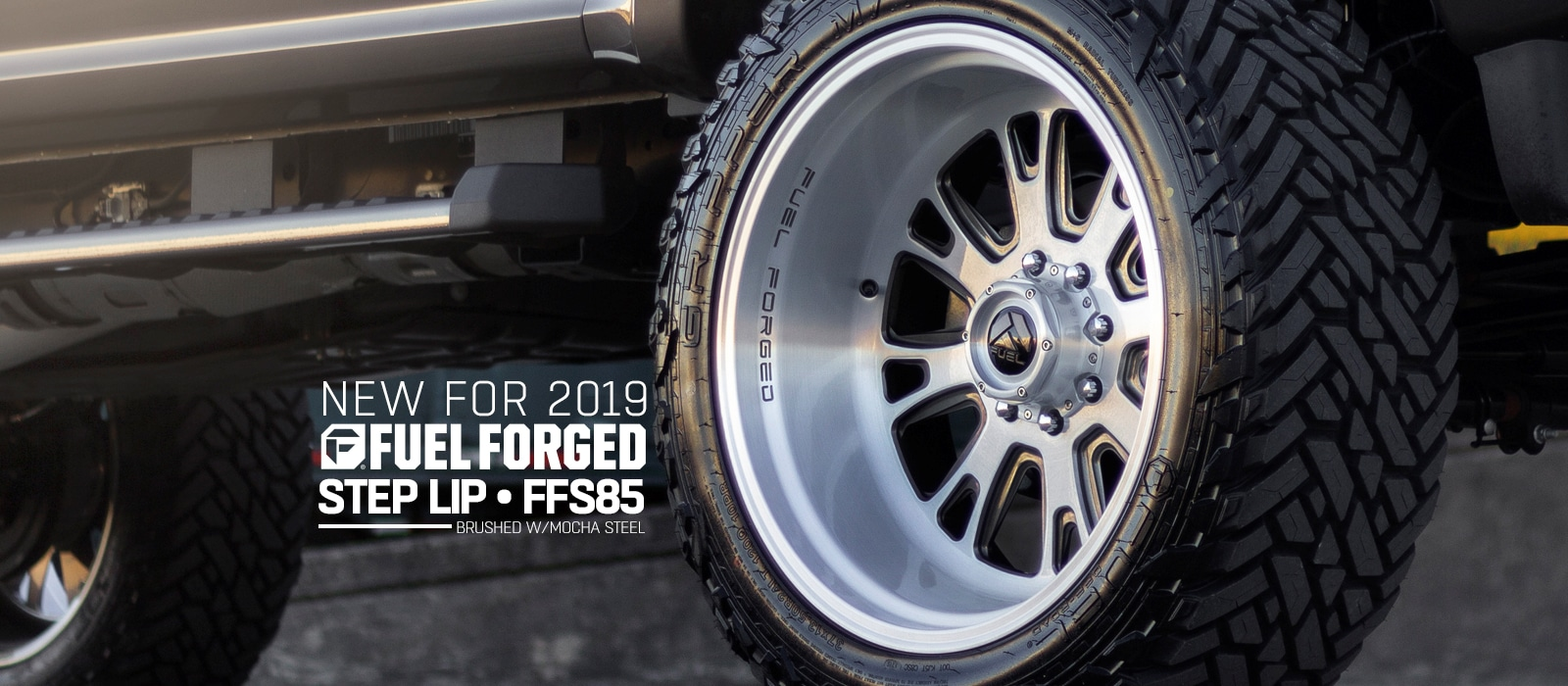 fuel-forged-ffs85-poster